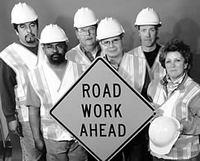 Roadworkersgrey_1